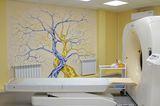 Клиника ЛДЦ МИБС, фото №3