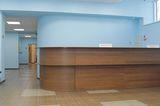 Клиника ЛДЦ МИБС, фото №2