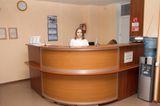 Клиника ЛДЦ МИБС, фото №1