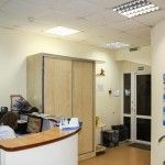 Клиника Med-Clinic, фото №2