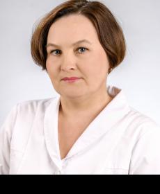 Отзывы о врачах медси пермь