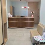 Клиника Генезис, фото №1