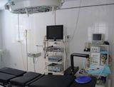 Клиника Профессорская клиника, фото №3